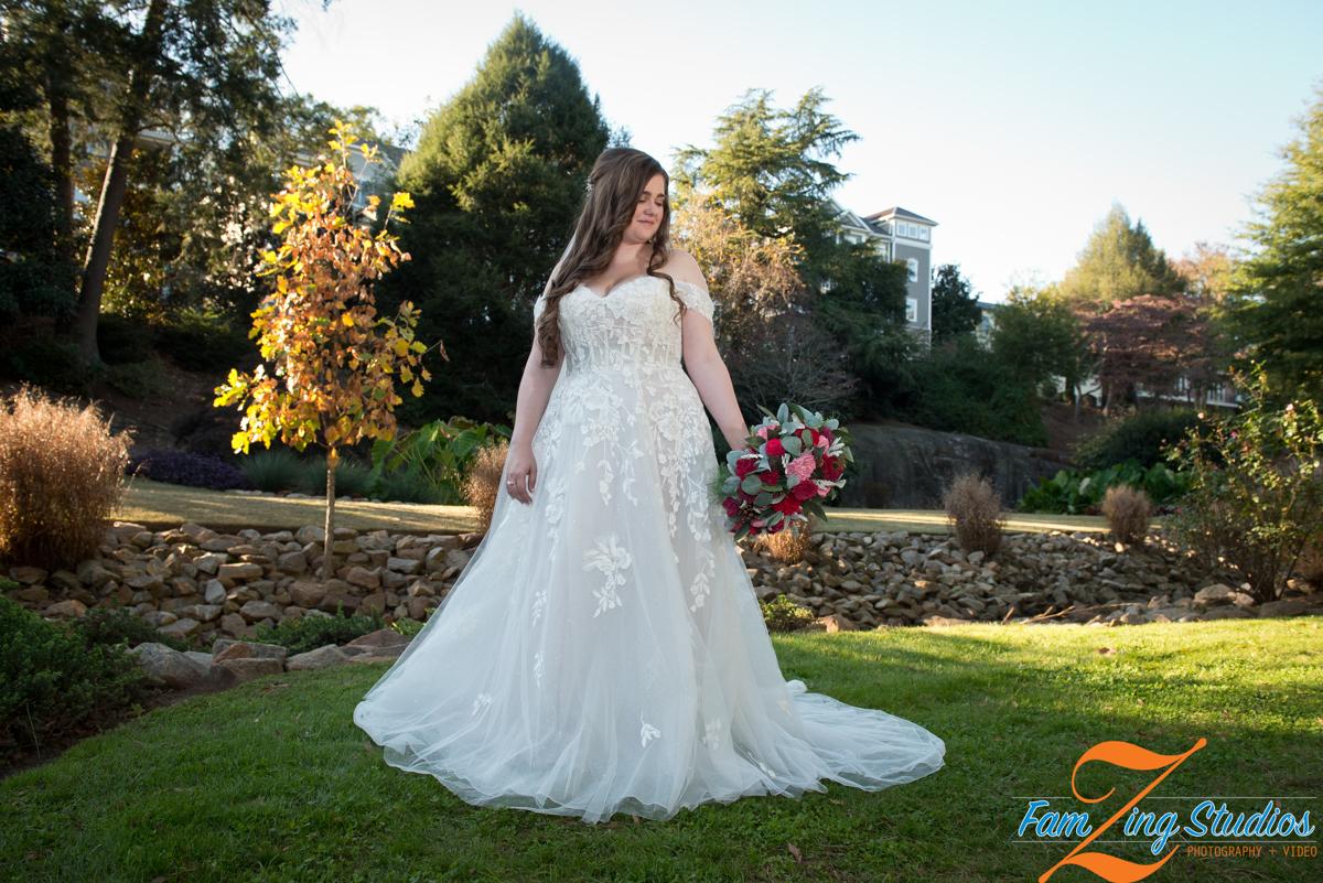 Rock_Quarry_Garden_Bridals