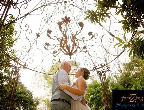 The River Road and Jasmine House Wedding | Randalyn + Charlie
